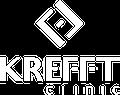 https://www.krefftclinic.pl/wp-content/uploads/2019/02/Krefft_Logo_Txt_B.png