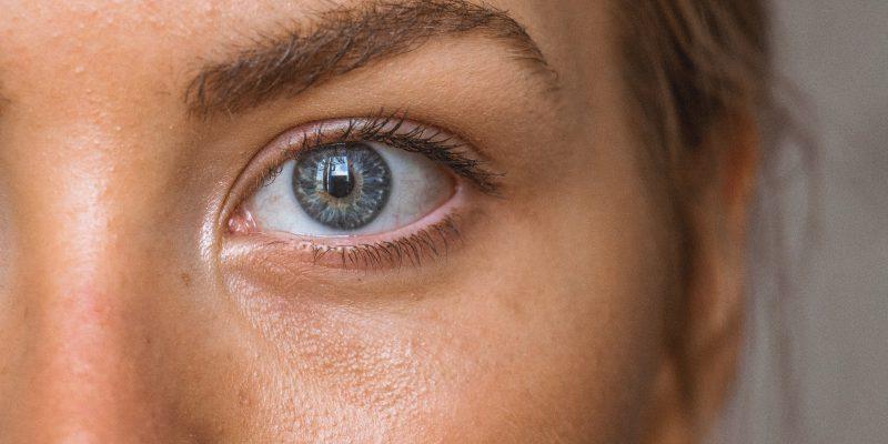 Botox – Niech Cię nie paraliżuje!