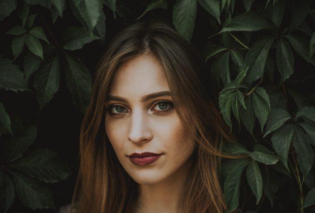 Wolumetria twarzy według Mauricio de Maio