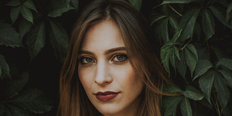 Wolumetria twarzy, czyli nowoczesne modelowanie twarzy kwasem hialuronowym według Mauricio de Maio