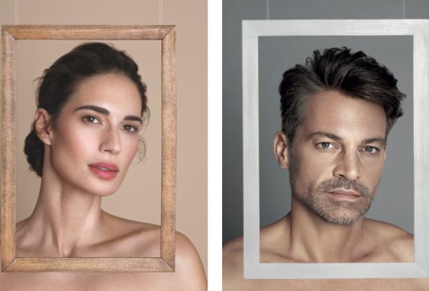 PROFHILO® - nowy standard w zabiegach na twarz i szyję