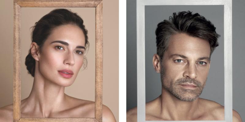 PROFHILO® – nowy standard w zabiegach na twarz i szyję
